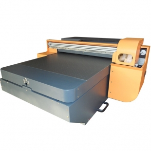 KMAJET A1 SIZE UV Printer