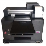 factory new desigh cheaper digital a3 size dtg tshirt printer machine
